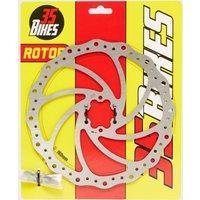 35 Bikes Disc Rotor 203mm