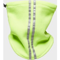 Peter Storm Unisex High Vis Fleece Neck Gaiter - Multi, Multi