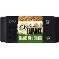 Torq Explore Flapjack Apple Strudel, N/A