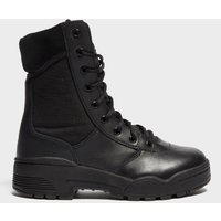 Magnum Classic CEN Occupational Boot, Black