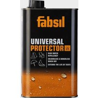 Grangers Fabsil Universal Protector (1 Litre) - Multi/Grfab47, Multi/GRFAB47