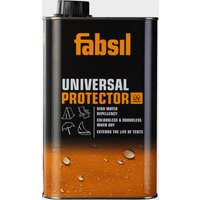Grangers Fabsil Universal Protector (5 Litres) -