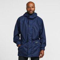 Paramo Men's Cascada Waterproof Jacket, JACKET/JACKET