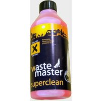 Hitchman Superclean Wastemaster Liquid, Multi/PINK