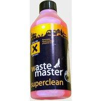 Hitchman Superclean Wastemaster Liquid, N/A