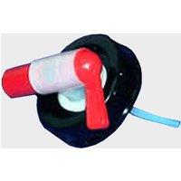 Hitchman Aqua Roll Tap 80Mm - Multi/80Mm, Multi/80MM