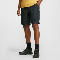 Prana Men's Mojo Shorts, Black/SHORT