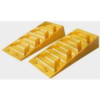 Fiamma Level Pro, Yellow