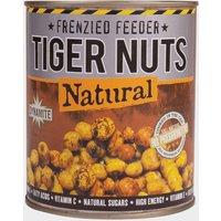 Dynamite Frenzied Tiger Nuts 890g Fishing Carp Bait