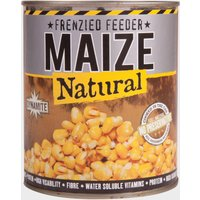 Dynamite Frenzied Maize Fishing Carp Bait, TIN/TIN