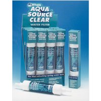 Whale Aquasource 12Mm Waterfilter - 1/1, 1/1
