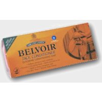 Carr And Day Belvoir Conditioning Soap 250G - Multi/Soap, Multi/SOAP