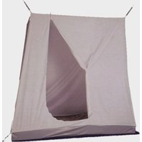 Quest 3 Berth Inner Camping Spare, Cream