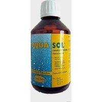 Quest Aquasol 250ml Chemical Cleaner