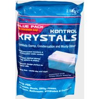 Quest Krystals Moisture Trap Refill (2.5kg), N/A