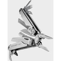Leatherman Surge Multi-Tool, Silver/[BOX]