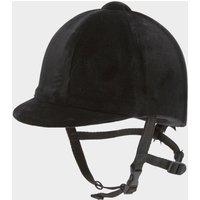 Champion Kids' Cpx 3000 Helmet - Black/Cpx-3000, Black/CPX-3000