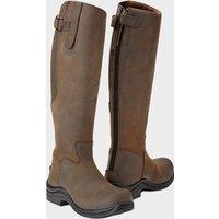 Toggi Calgary Yard Boot -