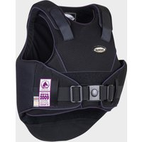 Champion Flexair Body Protector (Small) - Black/[Xl], Black/[XL]