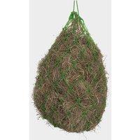 Shires Hay Net, HAYNET/HAYNET