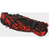 Shires Fine Mesh Hay Net - Large, Black/Black