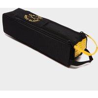 Grivel Crampon Safe  Black