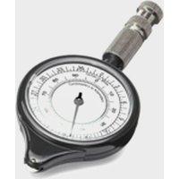 HI-GEAR Map Measurer, MEASURER/MEASURER