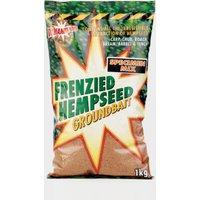 Dynamite Frenzied Hemp Specimen Mix, MI/MI