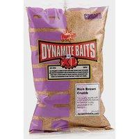 Dynamite Brown Crumb 20 X - Brown/900G, Brown/900G