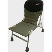 Tfgear Chill Out - Chair/Chair, CHAIR/CHAIR