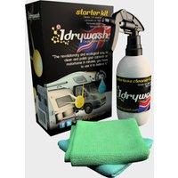 GROVE Caravan Starter Kit, Multi/KIT