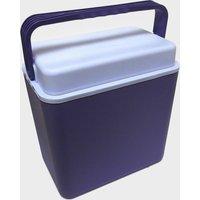 Connabride Passive Coolbox (24 Litre) - Navy/24L, Navy/24L
