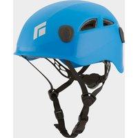 Black Diamond Half Dome Helmet, HELMET/HELMET