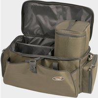 TFGEAR Compact Carryall Fishing Cool Bag, COO/COO