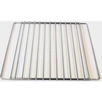Quest Oven Shelf - Silver/Shelf, Silver/SHELF