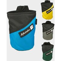 Metolius Competition Chalk Bag, Multi/Assorted
