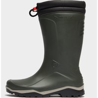 Dunlop Blizzard Winter Boot