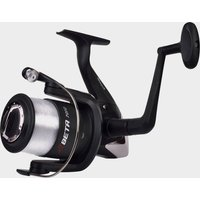 Shakespeare Beta 70 Front Drag Sea Reel with Line, WITH/WITH