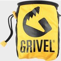 Grivel Chalk Bag, Yellow