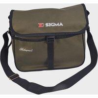 Shakespeare Sigma Game Bag -