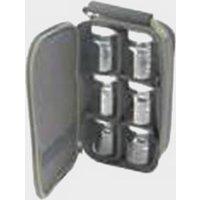 Ngt 6 Pot Glug - Black/Bag, Black/BAG