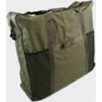 NGT Deluxe Padded Bedchair Bag, Green
