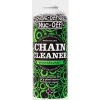 Muc Off Bio Chain Cleaner (400Ml) -