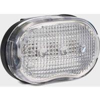 Rsp RX3.0 LED Front Bike Light, Black