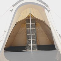 Robens Kiowa Inner Tent, Brown/BEIGE