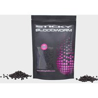 Sticky Baits Bloodworm Pellets (4mm), 4MM/4MM