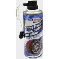 Streetwize Tyre Saver (Pair)