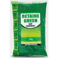 R Hutchinson Betaine Green Method Mix, Green/GREEN