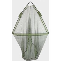 Ngt 42 Net With Dual - Green/Float, Green/FLOAT