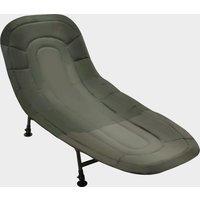 Westlake Atom Bedchair - Bedchair/Bedchair